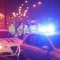 Un barbat care urma sa fie fie incarcerat in Centrul de Retinere si Arestare Preventiva din Bucuresti a evadat. Suspectul a fost prins la scurt timp
