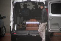 Un barbat de 85 de ani, din Liteni, a murit din cauza gripei cu virus AH3N2