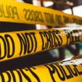 Un barbat din Bucuresti i-a anuntat pe vecini ca si-a ucis sotia, apoi a plecat in oras