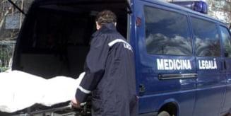 Un barbat din Milisauti a fost gasit spanzurat intr-o anexa din gospodarie