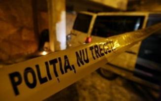 Un barbat din Prahova a decis sa se sinucida dupa ce a fost terorizat de doi adolescenti