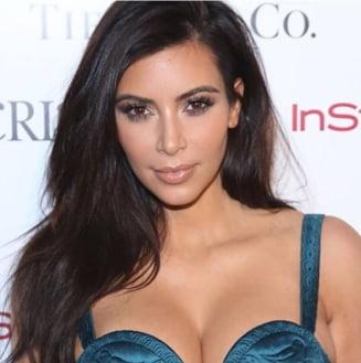 Un barbat si-a facut 50 de operatii estetice ca sa semene cu Kim Kardashian (Foto)