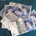 Un britanic a castigat marele premiu de 58,3 milioane de lire sterline la EuroMillions
