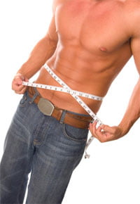 Un bucurestean a slabit 200 de kilograme in doar patru luni