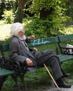 Un bucurestean traieste cu 5 ani mai mult decat un locuitor din Satu Mare. Topul judetelor dupa speranta de viata