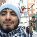 """Un canadian care si-a inventat un trecut terorist a fost arestat: """"Farsele pot crea un sentiment de frica"""""""