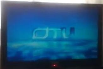 Un canal cu sigla OTV emite pe platforma Telekom TV: Reactia dura a unui membru CNA