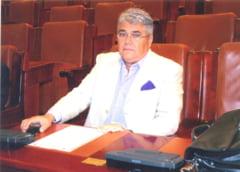 Un candidat ARD depune plangere penala impotriva Politiei Locale Sector 3