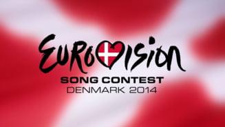 Un cantaret este sigur: Iata cine castiga Eurovisionul anul acesta! (Video)