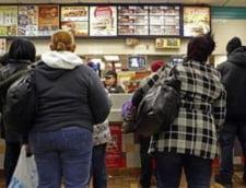 Un caz de diabet in familie dubleaza riscul de imbolnavire pentru femei