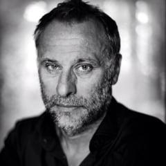 Un celebru actor a murit de cancer la plamani