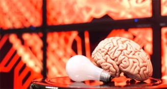 Un cip care poate gandi asemenea creierului uman (Video)