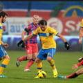 Un club de top din Liga 1 a fost scos la vanzare: Iata pretul si cu cine se negociaza