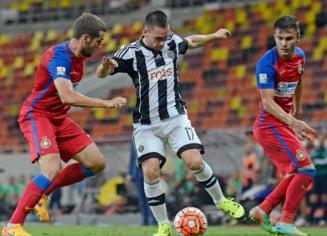 Un club de traditie, exclus de UEFA timp de 3 ani din cupele europene