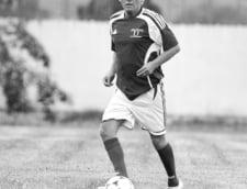 Un club din Tunisia a tinut un moment de reculegere in memoria lui Ilie Balaci