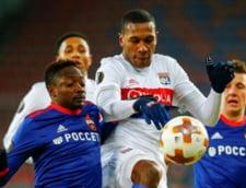 Un club mare din Europa risca sa fie suspendat de UEFA din cupele europene