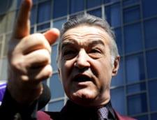 Un club romanesc de traditie depinde de Steaua pentru a nu se desfiinta