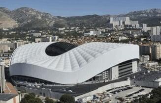 Un club urias al Europei isi pune la dispozitie stadionul pentru campania de vaccinare