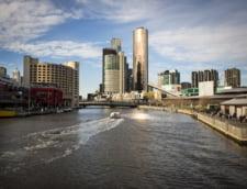 Un complot terorist, ce viza mai multe atentate de Craciun la Melbourne, a fost dejucat