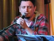 Un compozitor respins la Eurovision face o cerere neobisnuita catre TVR - cere televiziunii bani