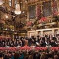 Un concert cu 50 milioane spectatori