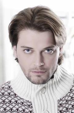 Un concurent Eurovision a fost gasit mort in masina sa. Avea doar 33 de ani