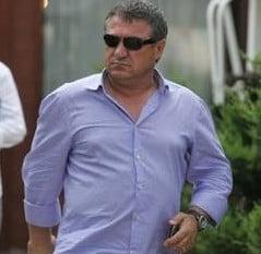 """Un condamnat din Dosarul Transferurilor i-a uimit pe judecatori: """"Este greu de inteles"""""""