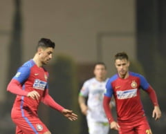 Un conducator din Liga 1 lanseaza acuzatii grave: Steaua face ce vrea in Romania!