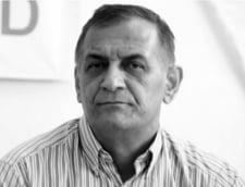 Un consilier PP-DD a murit la o petrecere de 8 martie