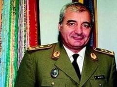 Un consilier al lui Crin Antonescu a fost membru UNPR. VEZI despre cine este vorba