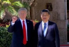 Un consilier cheie de la Casa Alba spune ca China trebuie sa plateasca despagubiri pentru pandemie