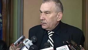 Un consilier local al PSD crede ca Dragnea trebuie sa-si dea demisia: Daca voi fi exclus din partid, nu e nicio problema. Prefer sa mor in picioare
