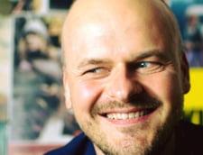 Un consilier municipal din Iasi si-a dat demisia din USR: A fost criticat ca a votat un proiect controversat