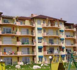 Un constantean a obtinut doua si trei stele turistice pentru apartamentele sale