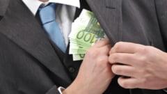 Un controversat afacerist iesean prins intr-o mega ancheta de coruptie! Ieri a fost executat de procurori!