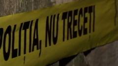 Un copil de 11 ani a fost gasit spanzurat intr-o comuna din Olt