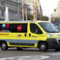 Un copil de 14 ani a murit in timpul petrecerii date in cinstea castigarii titlului de catre Atletico Madrid