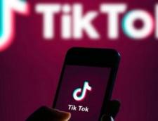 """Un copil de 14 ani din Bistrita a fost gasit spanzurat in casa dupa ce ar fi raspuns unei provocari pe Tik Tok: """"Singur la parinti, campion la dans sportiv, copil de 10"""""""