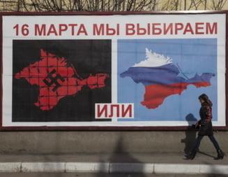 Un cosmar pe cale sa devina realitate pentru Rusia: Anuntul ingrijorator facut de un oficial