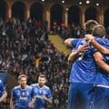 Un cunoscut antrenor roman, impresionat de Juventus: E in finala!