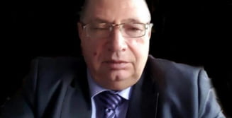 Un cunoscut avocat din vestul tarii s-a stins din viata la 65 de ani. Familia a anuntat locul si ora desfasurarii slujbei de inmormantare