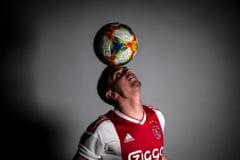 Un cunoscut fotbalist roman explica de ce nu au reusit sa se impuna Razvan Marin si Ianis Hagi in strainatate
