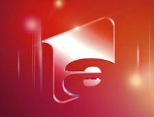 Un cunoscut prezentator TV a semnat cu Antena 1