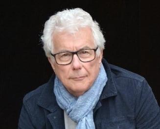 Un cunoscut scriitor doneaza pentru restaurarea unei catedrale din Franta, cladire emblematica a arhitecturii gotice
