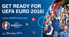 Un debutant face sa renasca sperantele romanilor pentru Euro 2016