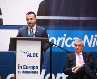 Un deputat ALDE se revolta: Am iesit de la guvernare ca sa avem candidat propriu. De ce e mai frecventabil Pro Romania decat PSD?