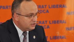 Un deputat PDL ii cere lui Basescu sa nu convoace Parlamentul