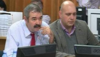Un deputat PDL il acuza pe vicele ANRE ca este seful Mafiei din domeniul gazelor