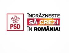 Un deputat PMP a trecut la PSD. Tomac: Am depus plangere penala. A primit foloase necuvenite