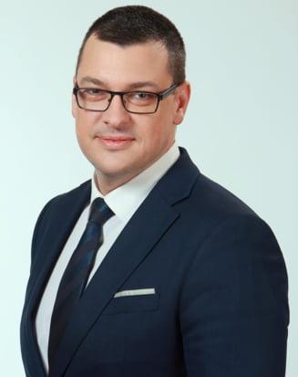 Un deputat PNL cere scuze alegatorilor pentru pozitionarea conservatoare a partidului la referendum